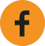 Facebook-Logo-Footer