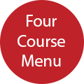 Four-Course-Menu
