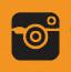 Pintrest-Logo-Footer